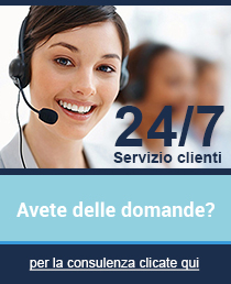 customer-support24x7 europe-pharm.com - it